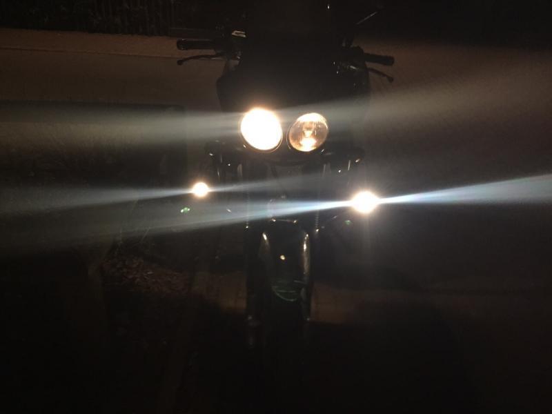 Beleuchtung.jpg