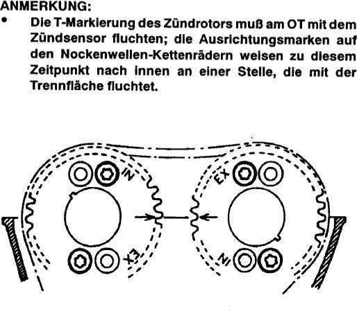 Nockenwellen_OT.jpg