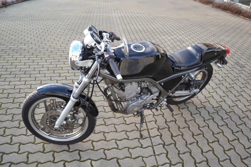 srx 600 1 (17).JPG
