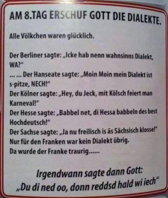dialekt.JPG
