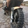 Räder & Bremsen neu