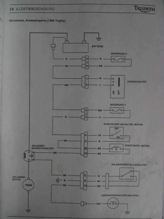 IMG_20170409_193239[1].jpg