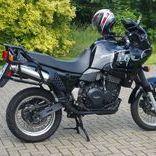 OlafT400