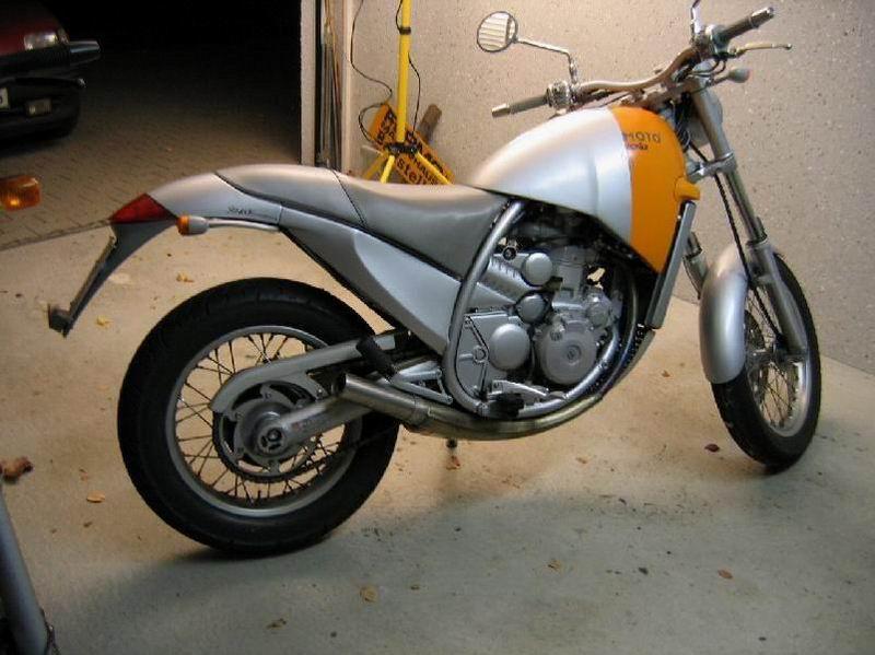 Moto65.jpg