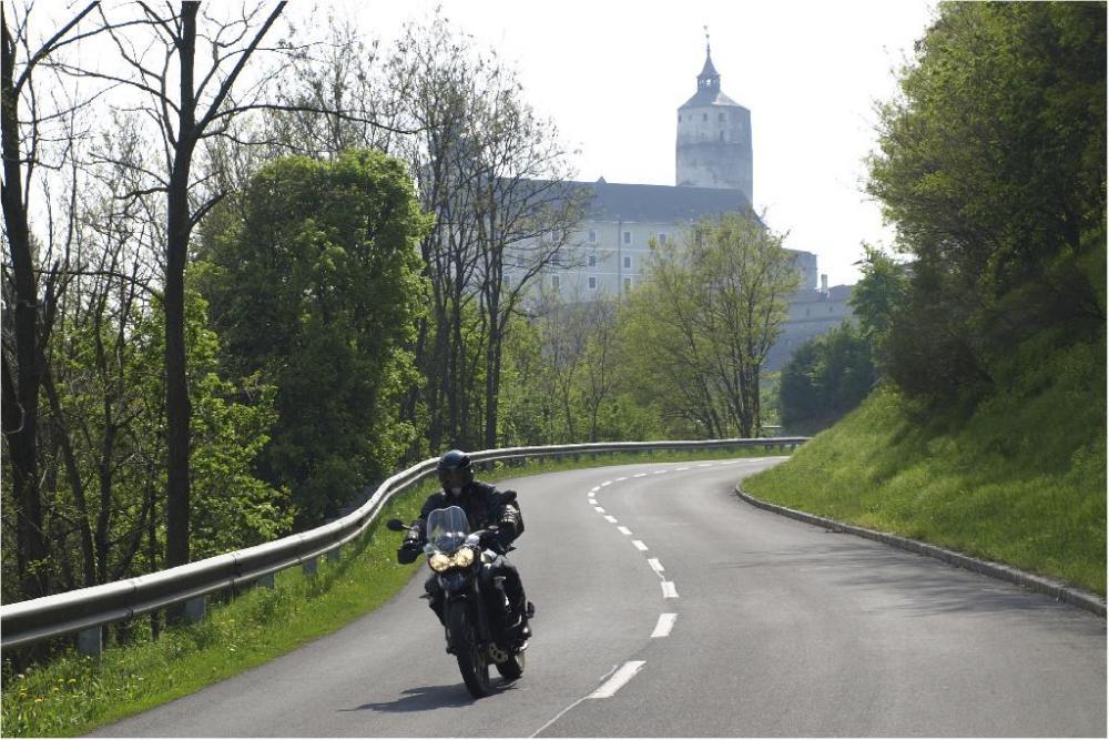 thumb_Motorrad1.jpg