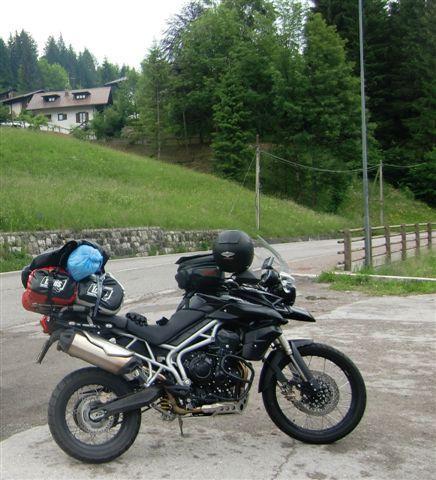 Dolomieten_Alpen_6_2011_T800XC.jpg
