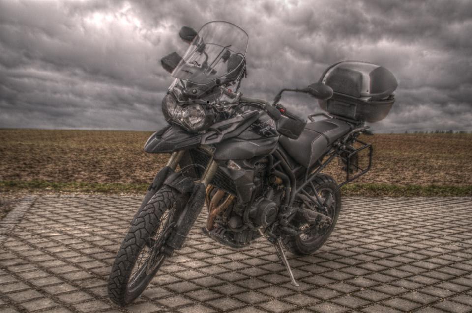 Mopped_Wolken_Zoom_960.jpg