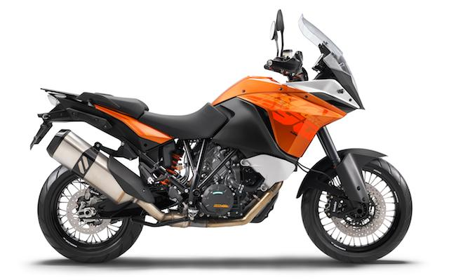 ktm_1190_adventure_orange.jpg
