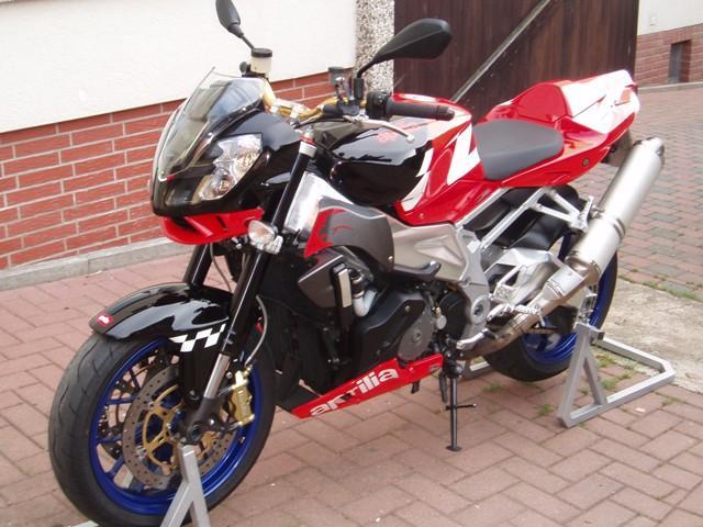 P8100024.JPG