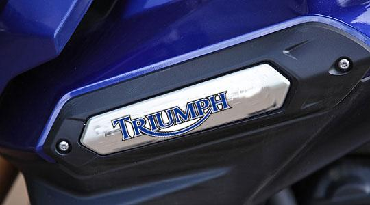triumph_tiger_explorer_logo.jpg