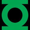 Steadystand von Acebikes - letzter Beitrag von GreenLantern