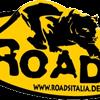 Roadsitalia Exhaust jetzt auch in Deutschland - letzter Beitrag von roadsitaliaexhaust