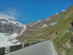 Südtirol/Tirol