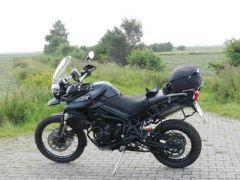 K800 DSCN1897