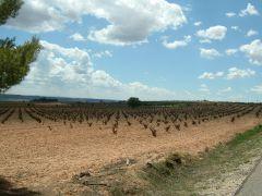 typisch Spanien