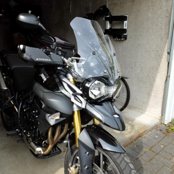 post-3930-0-81461400-1430567378_thumb.jp