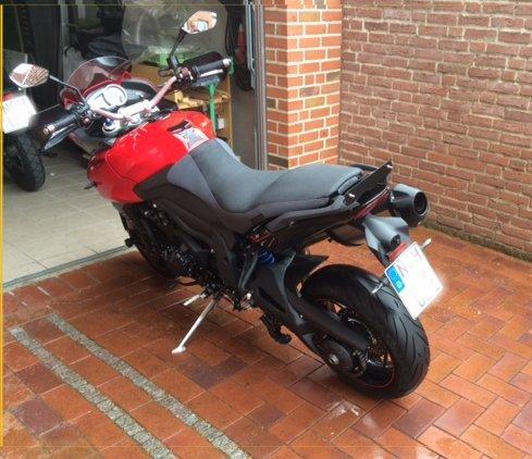 post-4196-0-71196100-1432379909_thumb.jp