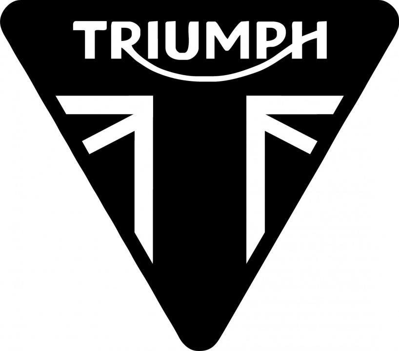 Triumph-Logo neu.jpg