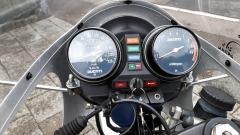Ducati Pantha 600 SL