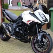 bikereddy