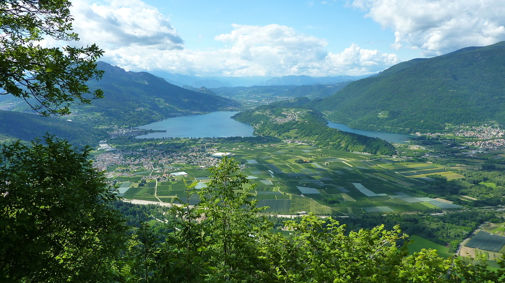 Südtirol 2011 - Bild 31.jpg