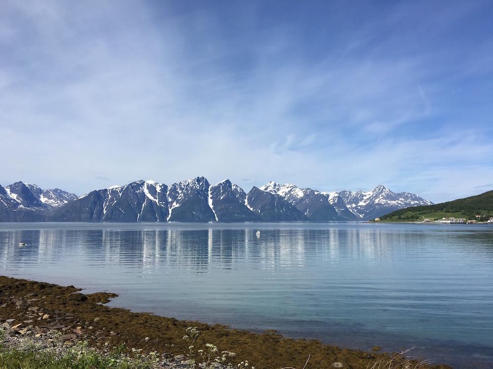 2016-06-27_1200_Norwegen_Kuestenlinie_03.JPG
