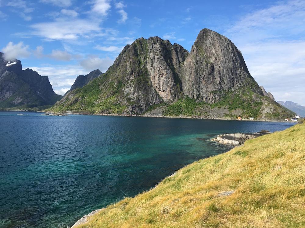 2016-06-28_1645_Lofoten_Panorama.JPG