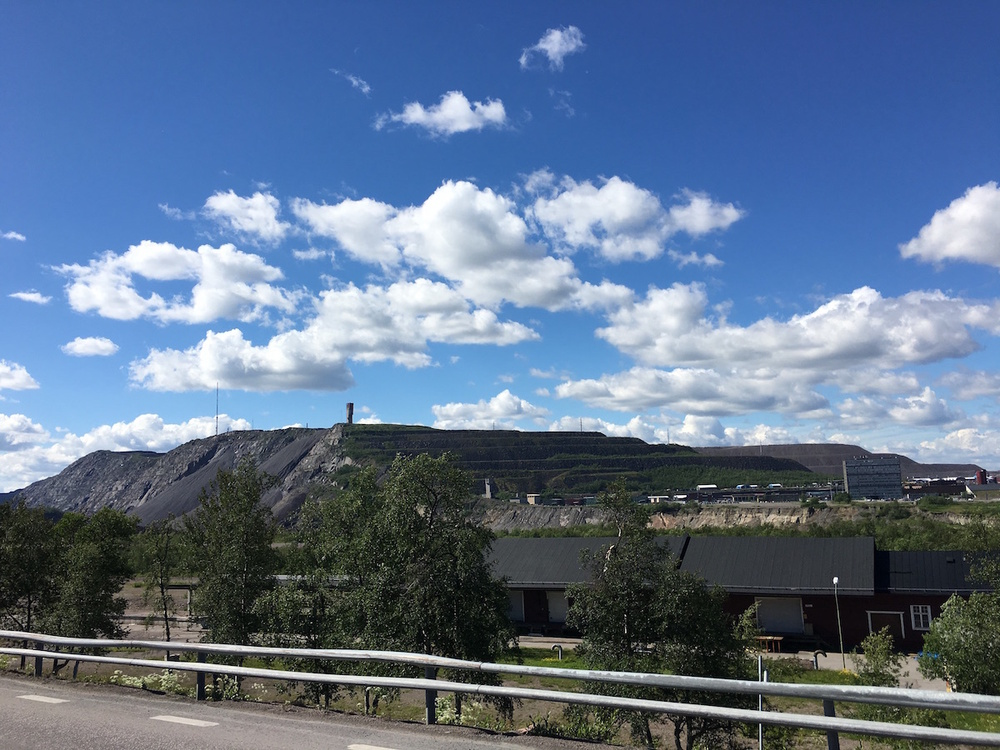 2016-06-30_1115_Kiruna.JPG