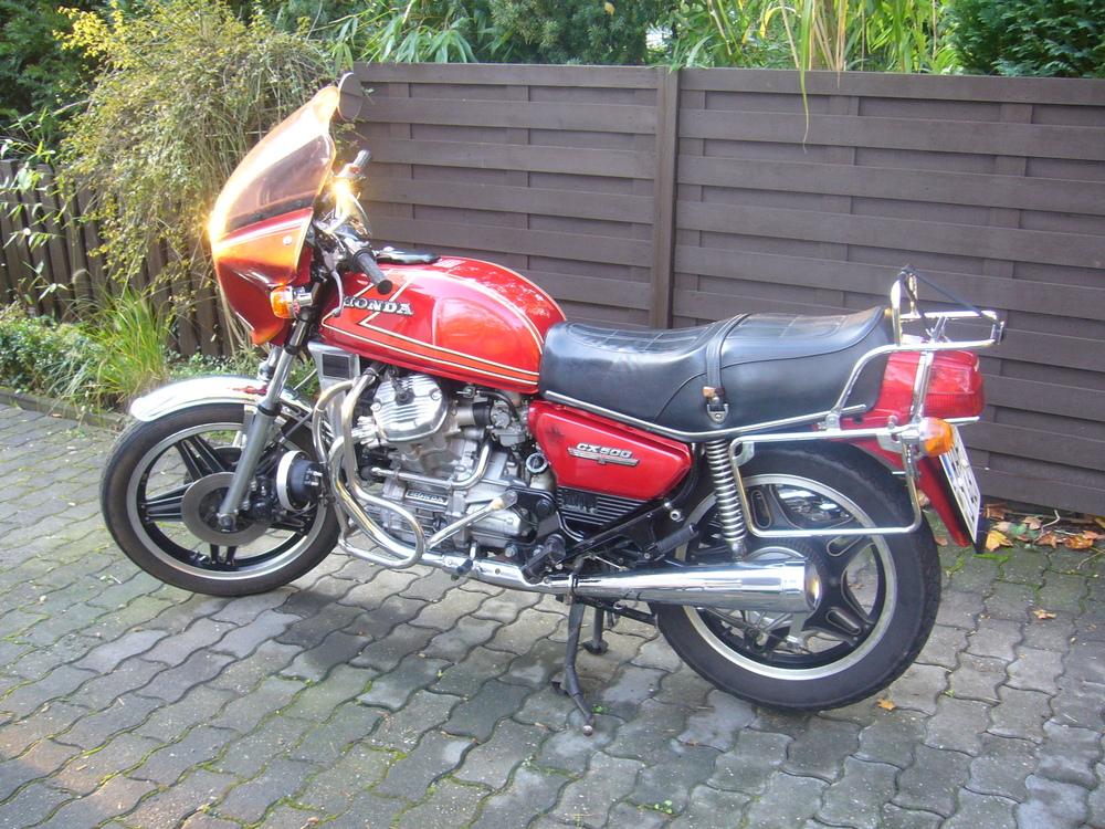 Mein Mopped-Honda CX500B Erstzul. 01.04.1982009.JPG