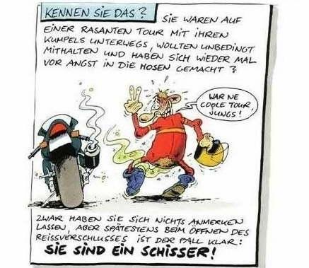 Schisser.jpg