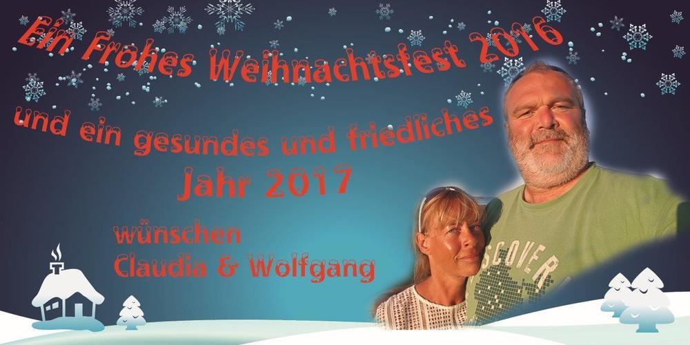 Flicks-Weihnacht_2016 (2).jpg