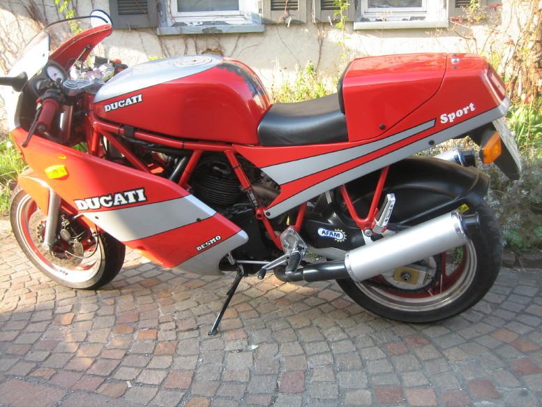 20130423_Ducati_004.JPG