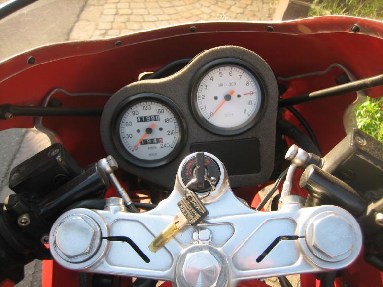 20130423_Ducati_005.JPG