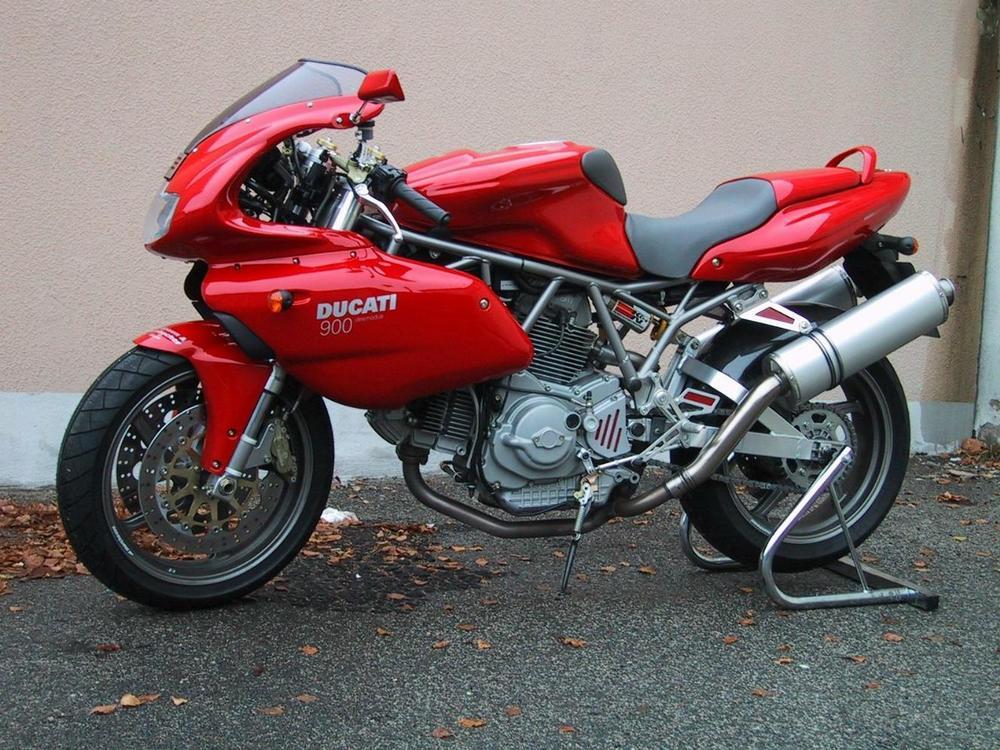 Ducati0020.JPG