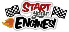 start-your-engines-clipart-1.jpg.43a06c6a8d72e89b65c3e0ab3400daed.jpg