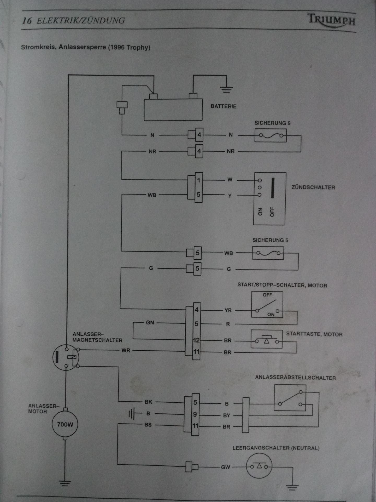 Groß Kondensatoren Für Den Kompressorschaltplan Fotos - Schaltplan ...