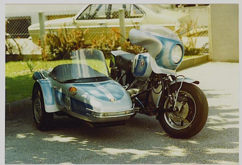 Meine HMO_BMW_R100RS_Bj_81.jpg
