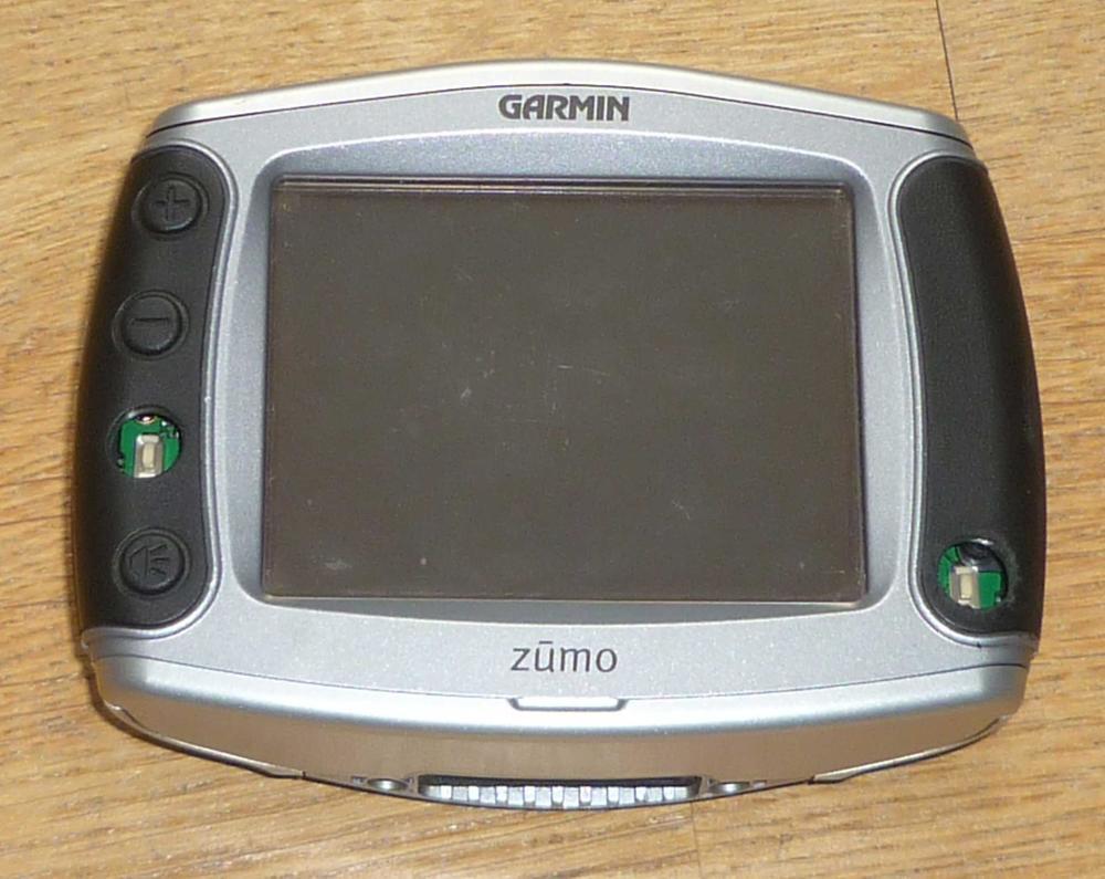 Zumo550.jpg
