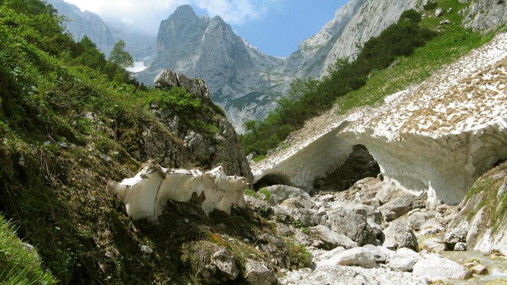 59ed21b4550b8_Garmisch044.thumb.jpg.f93b240ce668a4eeeddbaa86fd28ee4f.jpg