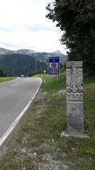 Tirol ist immer eine Reise wert