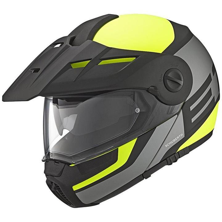 Schuberth-E1-Guardian-Adventure-Flip-Up-Helmet_3.thumb.jpg.cd628a6a6ca5f4472c731717cb24c9c1.jpg