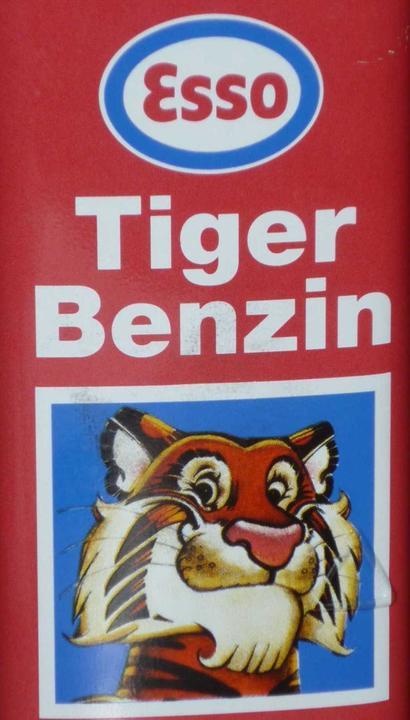 wwwTigerhomede  Tigerhome  Tigerhome Powered by