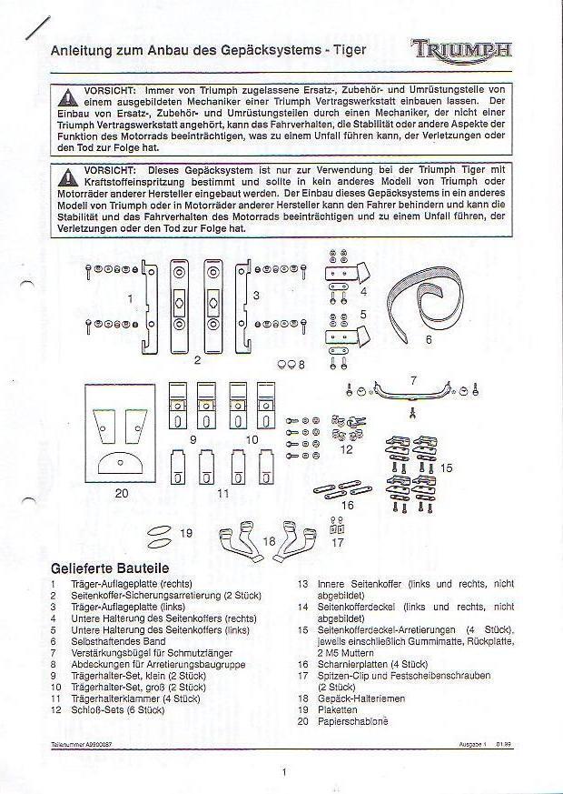 anleitung-1.jpg