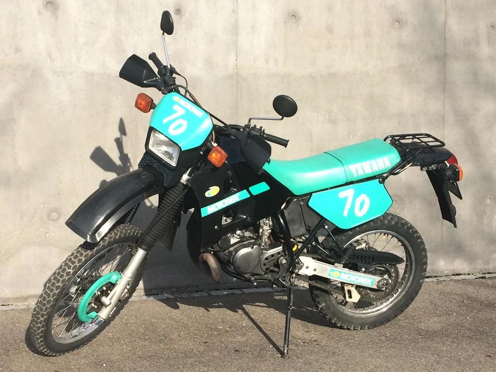 DT125R.JPG