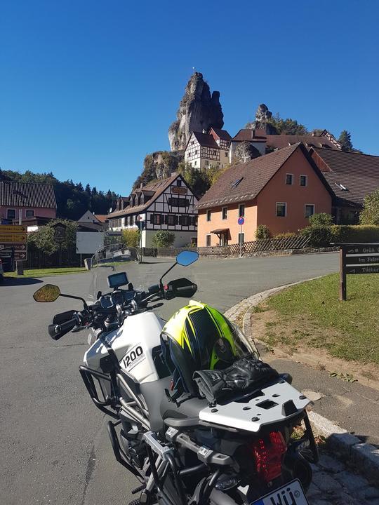 Fränkische Schweiz.jpg