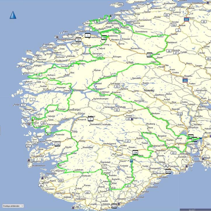 NorwegenTour2019.jpg