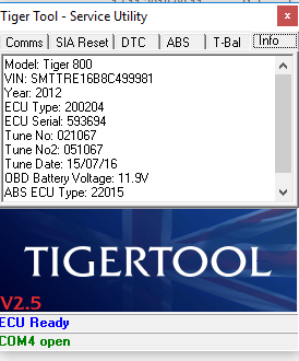 Tiger800-Tiger-Tools-Info.PNG