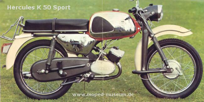 hercules-k50sport-1968.jpg