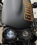 BuellXB12