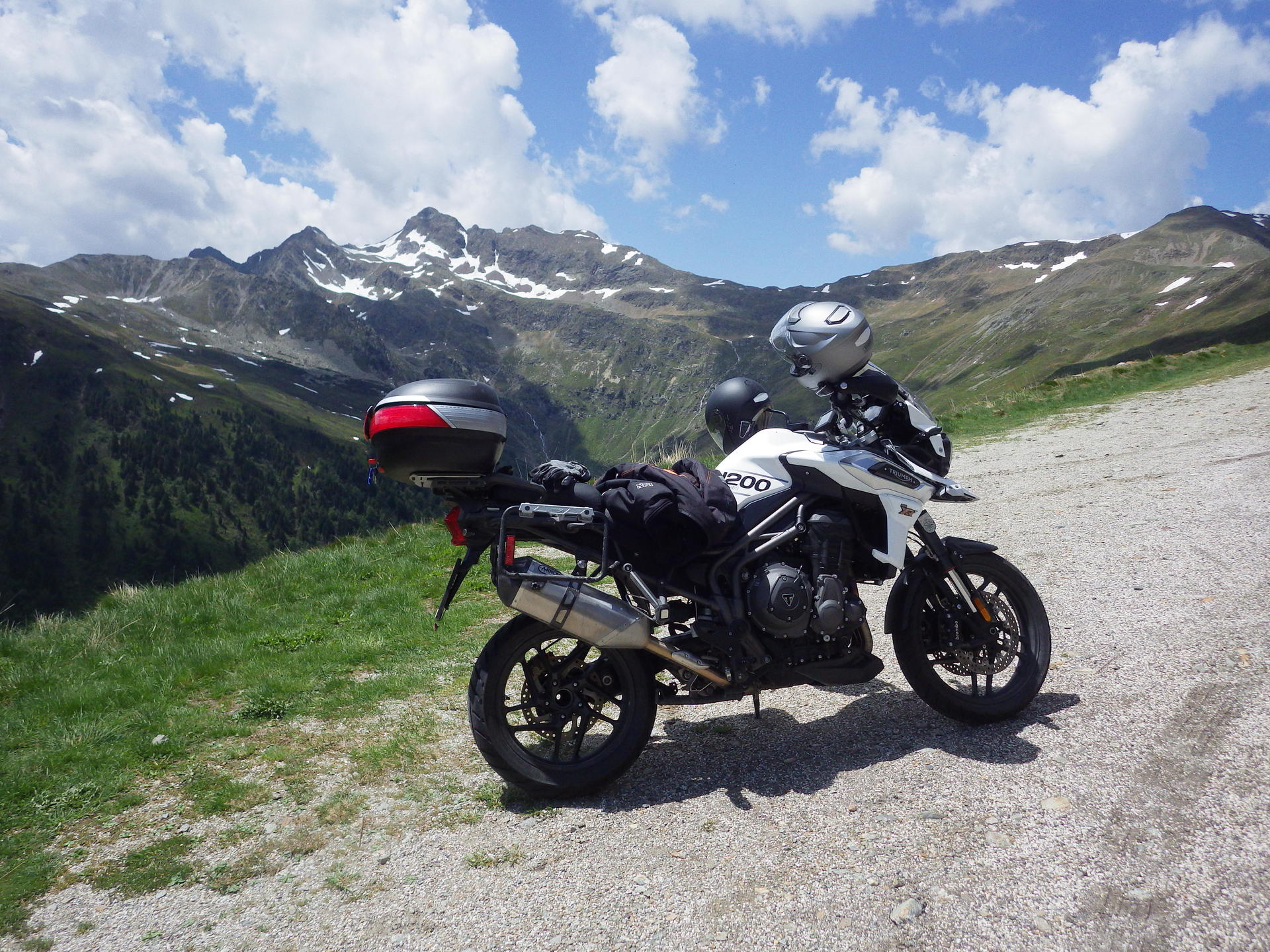 Südtirol Juni 2019 089.JPG